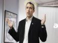 Белорусская оппозиция потеряла Павла Северинца