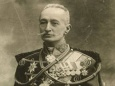 Царские генералы, перешедшие на сторону СССР