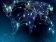 Третья волна глобализации подошла к концу