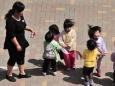 Освободившиеся от карантина китайцы торопятся развестись