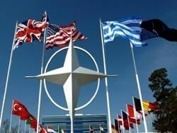 Когда развалится военный блок НАТО?