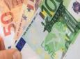 Фальшивые евро: как не стать жертвой мошенников