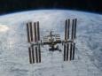 В космосе объявлен карантин