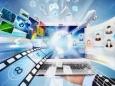 Как работающая микроволновка влияет на домашний интернет