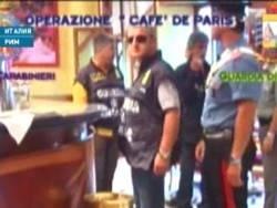Итальянская мафия увеличит доходы на фоне коронавирусной пандемии