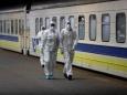 Голод в Украине может стать страшнее эпидемии
