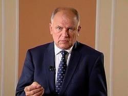 Спецпосланник ВОЗ: Беларусь борется с коронавирусом по примеру Швеции