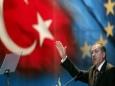 Стамбульский канал как инструмент многополярности Эрдогана