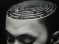 Отменили логику в школах чтобы легче манипулировать сознанием