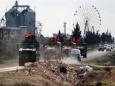 Готова ли Турция нейтрализовать джихадистов в Идлибе?