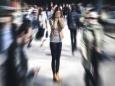 Как противостоять страху и стрессу?