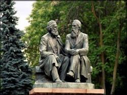 Советская экономика: правда и миф