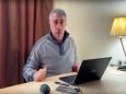 Комаровский о коронавирусе: Я думаю, все сейчас смотрят на Беларусь