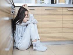 Негативные последствия карантина и самоизоляции