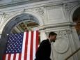 США пригрозили визовыми санкциями отказавшимся забирать своих граждан странам