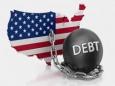 Национальный долг США может превысить $30 трлн.