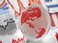 Пепе Эскобар: тотальный системный сбой приведет к формированию новой экономики