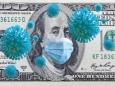 Американцы стали получать счета за лечение