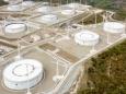 Россия готовится заливать нефть в железнодорожные цистерны