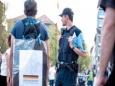 Карантинные меры в Германии нарушают основные права немцев