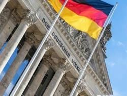 Немцев опять обвиняют в фашизме, но уже экономическом