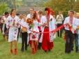 История славянского пояса как родового оберега