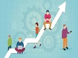 Как кризис меняет рынок труда