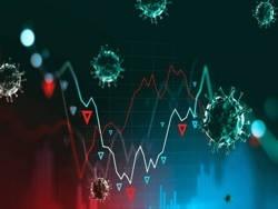 Последствия для мировой экономики после окончания пандемии