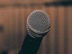 Преимущества вокальных курсов онлайн
