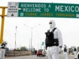 Мексика провела масштабную депортацию