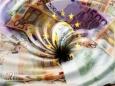Экономику ЕС ждет рецессия исторического масштаба