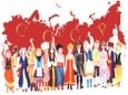 Вперёд (назад) в СССР! Лозунг нынешних «коммунистов».