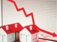 Новости экономики - Ставка по ипотеке в США установила исторический рекорд