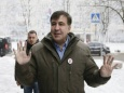 В Грузии считают, что Украина очень скоро увидит «истинное лицо» Саакашвили