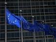 Еврокомиссия разрешила временную национализацию предприятий