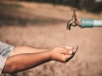 Россия останется без воды