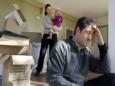 В США 250 тысяч обладателей рабочих виз потеряют статус