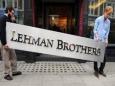 Бывший старший трейдер Lehman Brothers высказался