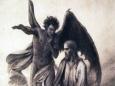 Что укрепляет глобальную господствующую античеловечную концепцию?