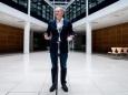 Две трети немцев опасаются повышения налогов