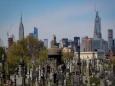 США оценили ущерб миру от пандемии в $9 трлн