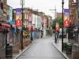 Никто в Британии не застрахован от грядущей экономической бури