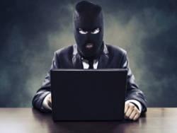 Хакеры массово шантажируют бизнесы