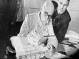 Патоново чудо: прорыв гения сварочного дела в СССР