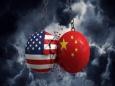 Китай в смятении от ссоры с Америкой