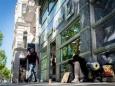 Крупнейшую экономику Европы накроет мощная волна банкротств
