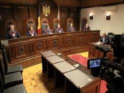 Молдова отказывается от российских денег: подоплека и последствия
