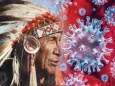 Индейцы разозлились на Трампа