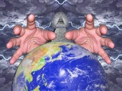 Земля как присвоенная собственность 64-х банкиров