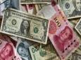 Грядет появление альтернативный валютных систем